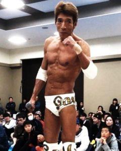ゴージャス松野(松野行秀)の現在と沢田亜矢子との結婚、離婚、再婚 ...